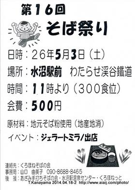 2014.04.18-2.jpg